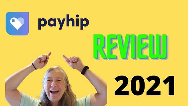 payhip review