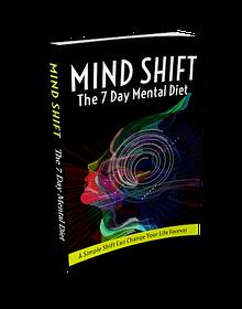 My Mind Shift
