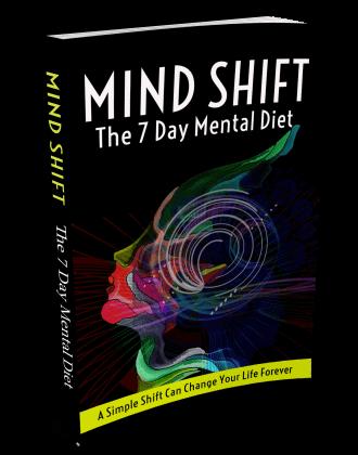 Get Mind Shift Free