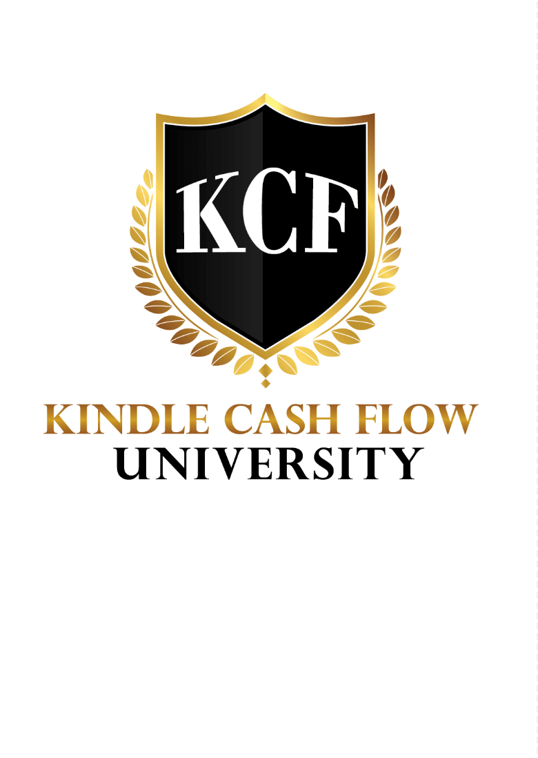 Kindle Cash Flow