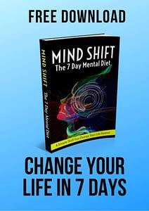 Mind Shift Widge Image