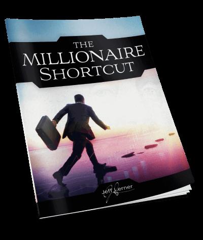 millioaire-shortcut